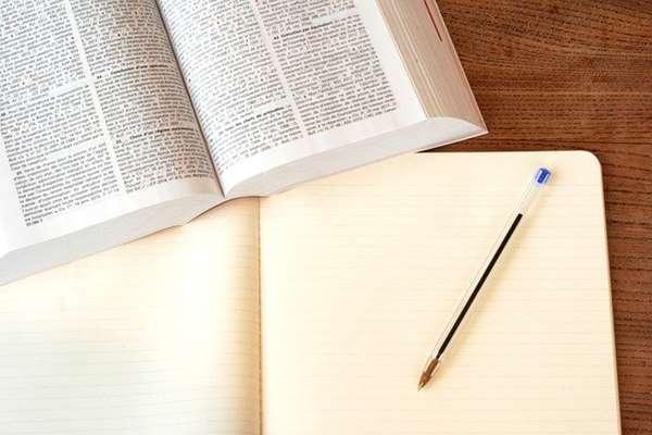 Jak skorzystać z darmowej pomocy prawnej?